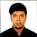 Tushar Dutt Mishra