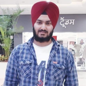 Hirdaypal Singh