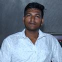 Siva Kumar T