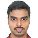Raj Umesh Raorane