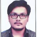 Digvijay Pradip More