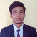 Udit Bhati