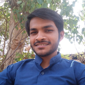 Prashik Sukhadeo Khobragade