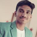 Abhayraj Malviya