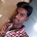 Revanth Kumar P