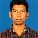 Dhana Ganesan R