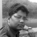 Kaustavkali Bhaumik