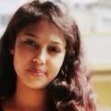 Priyanka Khade