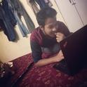 Sadakat Aman Khan
