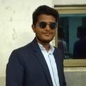 Manku Kumar