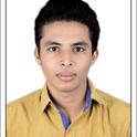 Yash S. Pathak