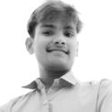 Vikash Mishra