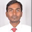 Aher Harshal Ravindra