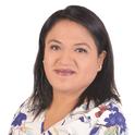 Mercedes Romero Morales