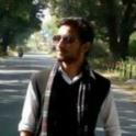 Prakhar Mittal