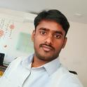 Sarathkumar C