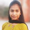 Anamika Gupta