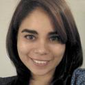 Rosa Lydia Alarcón Vázquez