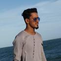Umar Sharif S