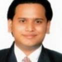 Mahendra Singh Gusain