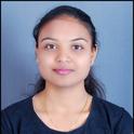 Pranita Laxman Desai