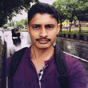 Chandra Vid