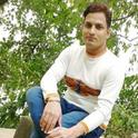 Rishi Kumar Rai