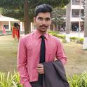 Akhil Sarikonda