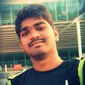 Tharun Raju