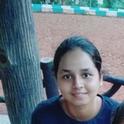Bishnupriya Majhi
