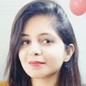 Priya Batra