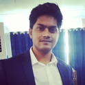 Manish Kumar