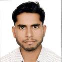 Vipul Kumar Mishra