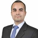 Walther Daniel Melchor Barrionuevo