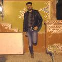 Neeraj Rathee