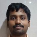 Manisekhar Gajula