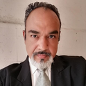 Pablo Maldonado Briones