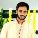 Gurram Dheerajreddy
