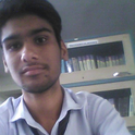 Parveen Yadav