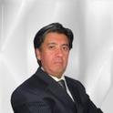 Juan Jose Gonzalez Faundez