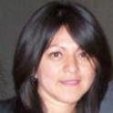 Norma Alva