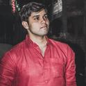 Manav Sharma
