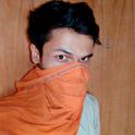 Shubham Kumar Pandey
