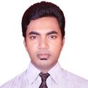Mohd Sohra Alam