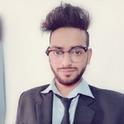 Md Atif Anwar
