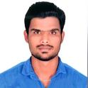 Suriyaprakash S