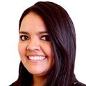 Luz Yadira Vargas Moreno