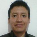 Anderson Guerrero