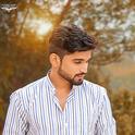 Palash Rajendra Kadam