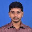 Achuta Rama Prasad